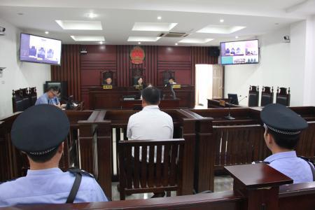 庭审实质化改革,离不开律师与证人